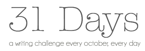 http://www.thenester.com/2014/09/31-days-2014.html