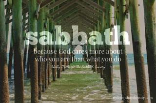 http://redemptionsbeauty.com/sabbath-society/
