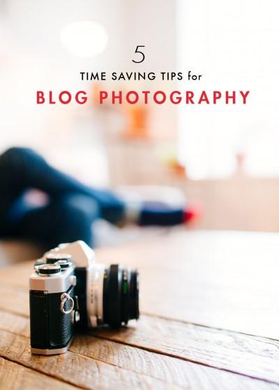 Photography-blog-time-saving-tips