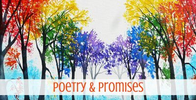 blogpoetrypromises