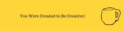 BlogCreatedMug