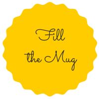 blogfillmug