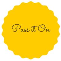 blogpassiton