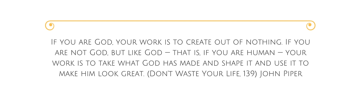 quote7