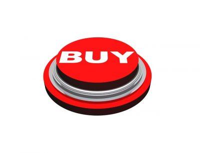 buy-686337_640