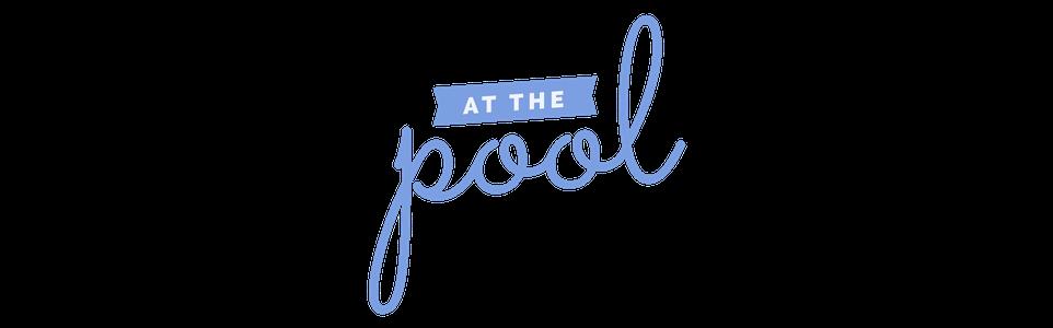 Pool gathering