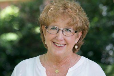 Andrea Merrill