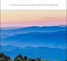 Ready to Head to the Mountains? I Have Just the Book For you!