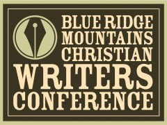 Blue Ridge Mountains Christian Writers Conference
