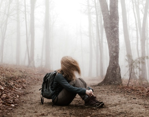3 Action Steps + A Prayer For Those Days When Disappointment Strikes